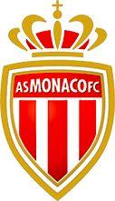 Association Sportive de Monaco Football Club