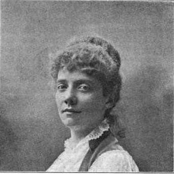 GeorgineCampbell - Georgine Campbell - Wikipedia