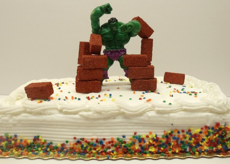 25 best Tylans Birthday Party Ideas images on Pinterest