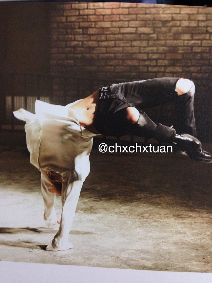 Hobi!! Hoseok lead dancer. Oh my word you are so talented Jhope BTS
