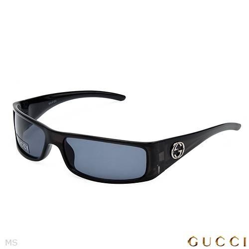 Sunglass - #GUCCI #GG2516 Made In Italy Ladies #Sunglasses USD$233.00