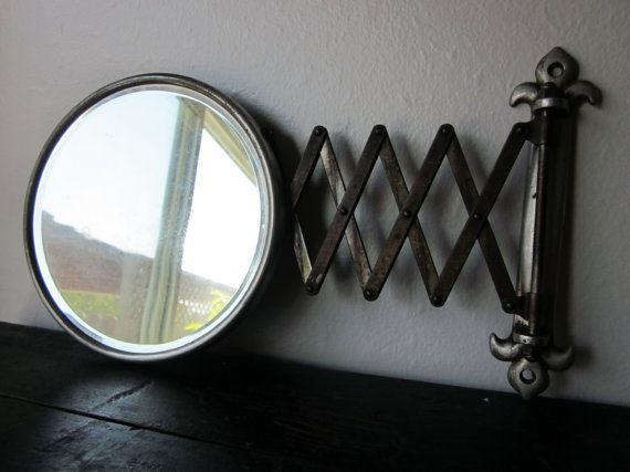find this pin and more on steampunk home bathroom