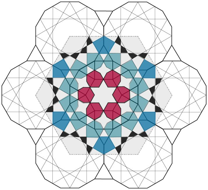 http://islamic-pattern.samamara.com/islamic-pattern/wp-content/uploads/2012/11/AIP-WEBSITE-IMAGE-4.jpg