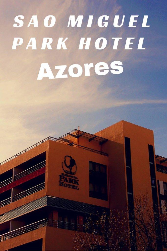 valentin park hotel mallorca