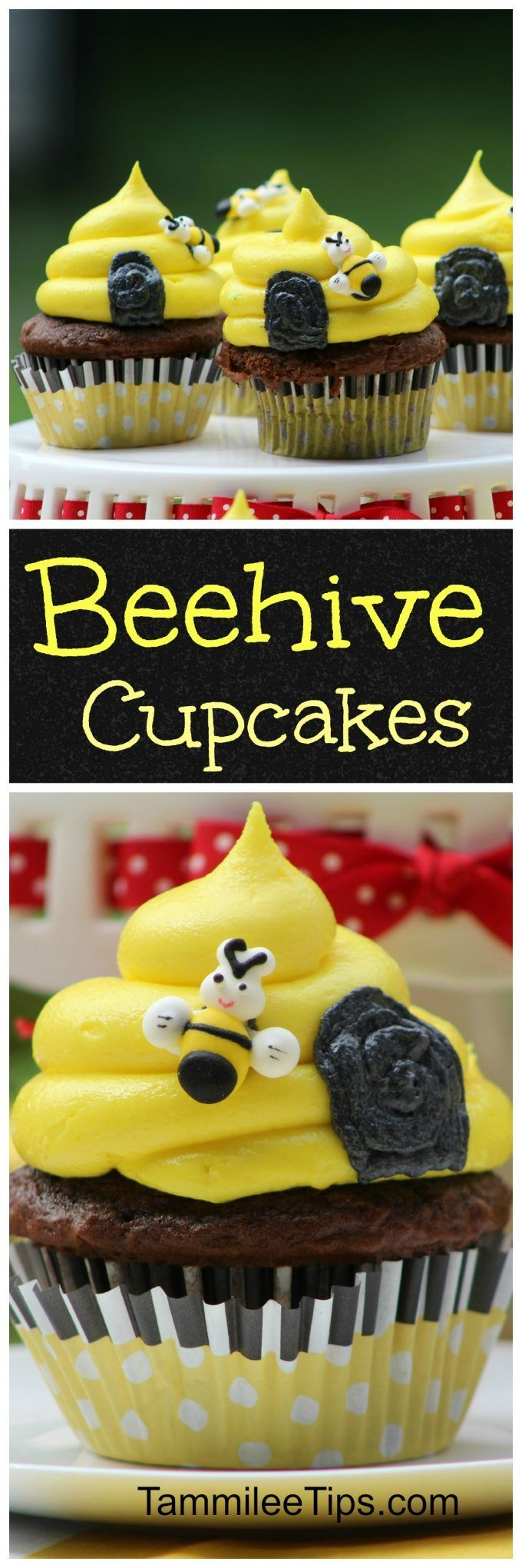 best 25 bee cupcakes ideas on pinterest bumble bee cupcakes