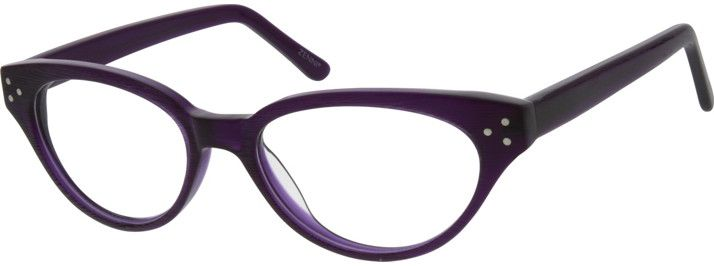 Eyeglass Frames for Women - Popular, Cheap Womens ...