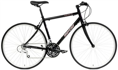 Bikesdirect Nano Flat Bar Road Bikes Mercier