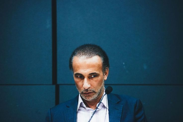 Tariq Ramadan, Islam, and the Presumption of Innocence | HuffPost