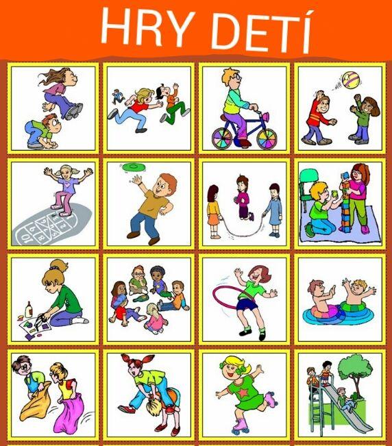 Hry detí http://www.pexeso.net/hry-deti/05355