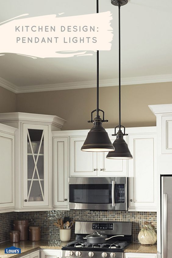 Alter lighting Dim Light Lighting Can Dramatically Alter The Style And Function Of Room Here Pendant Lights Make The Kitchen Appear Larger While Highlighting Central Work Pinterest Lighting Can Dramatically Alter The Style And Function Of Room