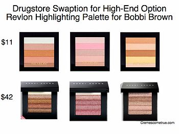 Bobbi Brown Dupe. Follow for Updates to my dupe list.