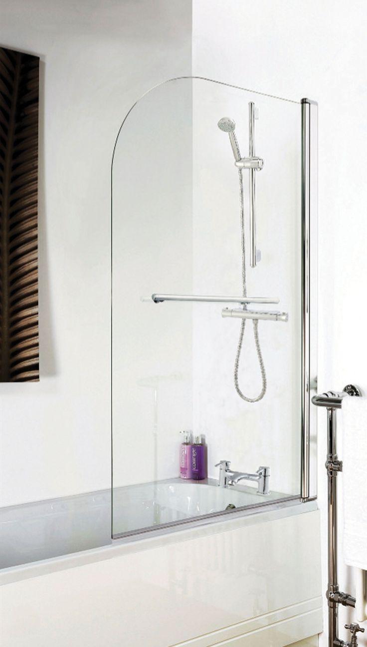 Bathroom Shower Screens  -   #showerscreenbathroom #showerscreenimages #showerscreenoptions #showerscreenpics #showerscreenpictures