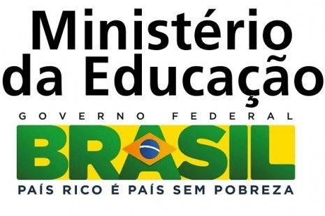 Ministério da Educação divulga nesta segunda-feira edital do Enem 2015  Amanhã (18), o Ministério da Educação vai lançar o edital do Enem 2015. As inscrições começam no próximo dia 25 e estenderão até o dia cinco de junho. A prova será realizada nos dias 24 e 25 de outubro.