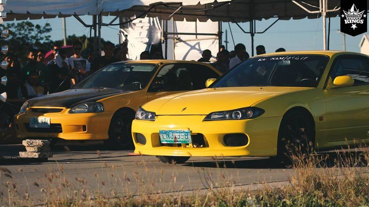 "Manila Street Kings on Instagram ""Cebu's fastest rides in"