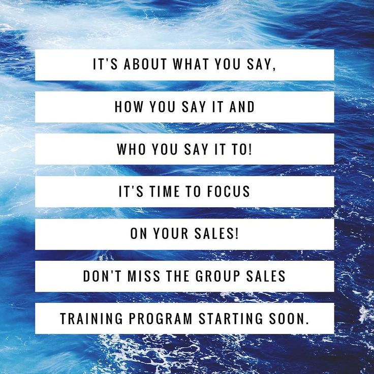 Set the intention learn the process get confidence...that's what it's all about. What to say when to say it don't be salesy be genuine be giving...get the sale. Small Group training starting soon. Isn't it time you change what you are doing and learn to make your hard work convert to customers and money?  YES is the answer. Get on my calendar for a free sales strategy call. Link in profile