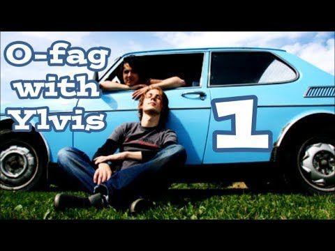 Ylvis - O-fag, episode 1, 2006 (eng.subs) - YouTube