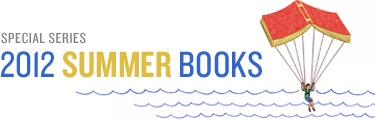 NPR's suggestions for 2012 summer reads....check it out!!