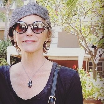 Why is she so perfect? ♥Melissa McBride♥