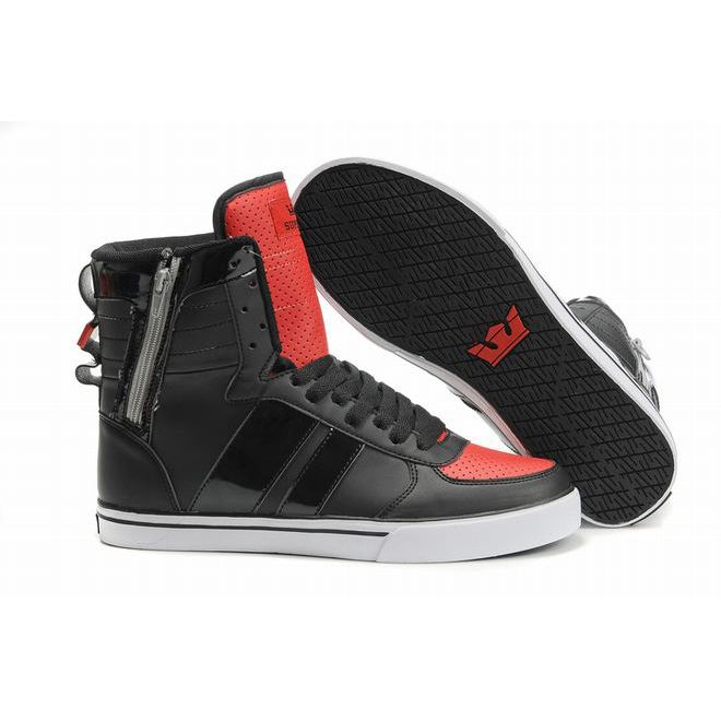 supra skytop shoes