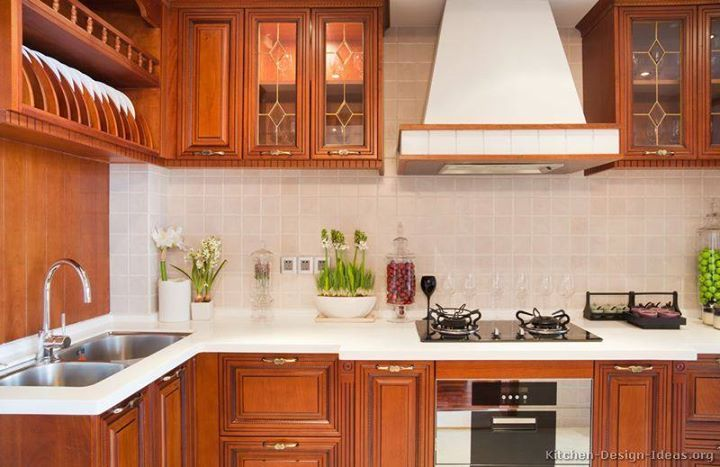 pictures of small kitchens with islands 47 best golden brown kitchens images on brown 9132