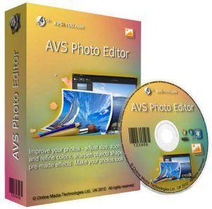 AVS Photo Editor Full programı en iyi fotoğraf düzenleme yazılımlarından birisidir. Kullanımı gayet kolay ve başarılı bir arayüze sahip olan bu yazılımla fotoğraflarınız üzerinde istenmeyen alanları giderebilir, fotoğraf netleştirme çalışmaları yapabilir ve fotoğraf içerisindeki bir çok lekeleri giderebilirsiniz.