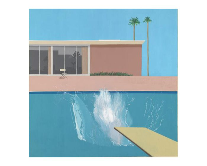 A+Bigger+Splash+via+Goodmoods