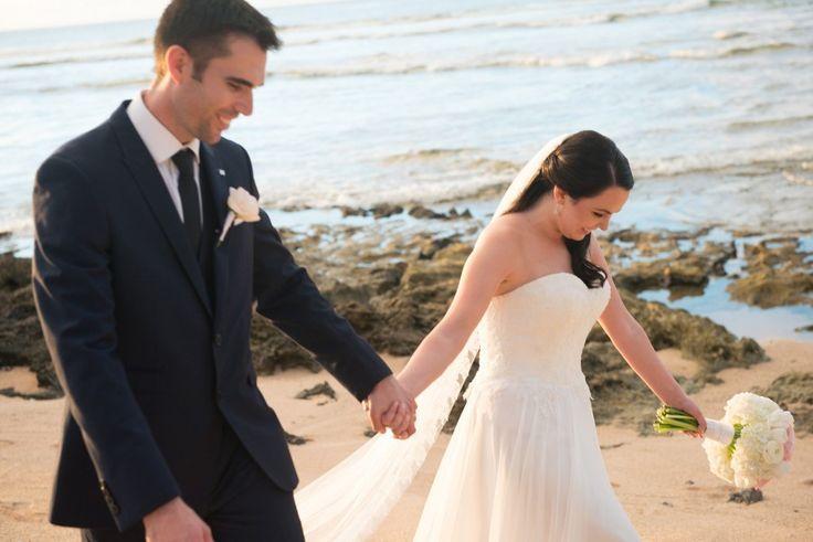 http://www.easyweddings.com.au/real-weddings/lauren-james-say-aloha-intimate-hawaii-wedding/