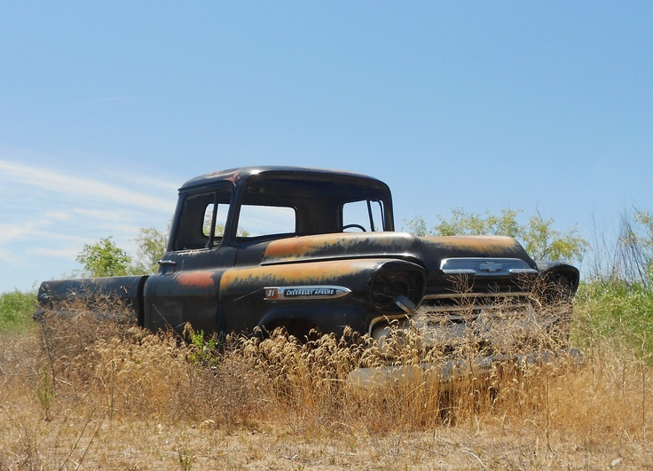abandoned truckAbandoned Derelict, Abandoned Cars, Abandoned Trucks, Rusty Cars, Barns Finding, Horseless Carriage, Neglect Vehicle, Cars Trucks, Carros Abandonados