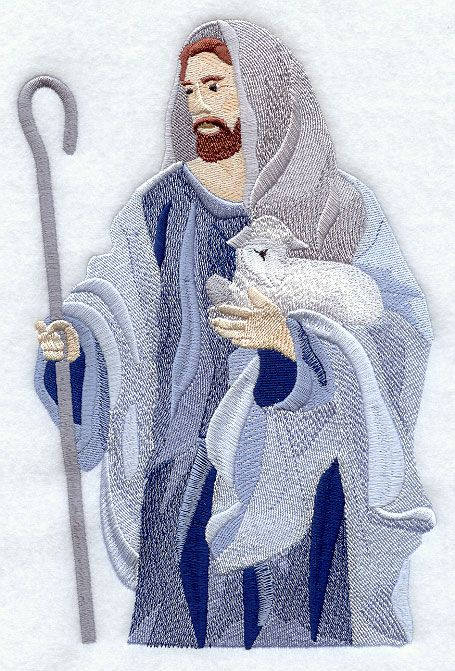 6306007 Machine Embroidery Designs at Embroidery Library! - Color Change - D4852