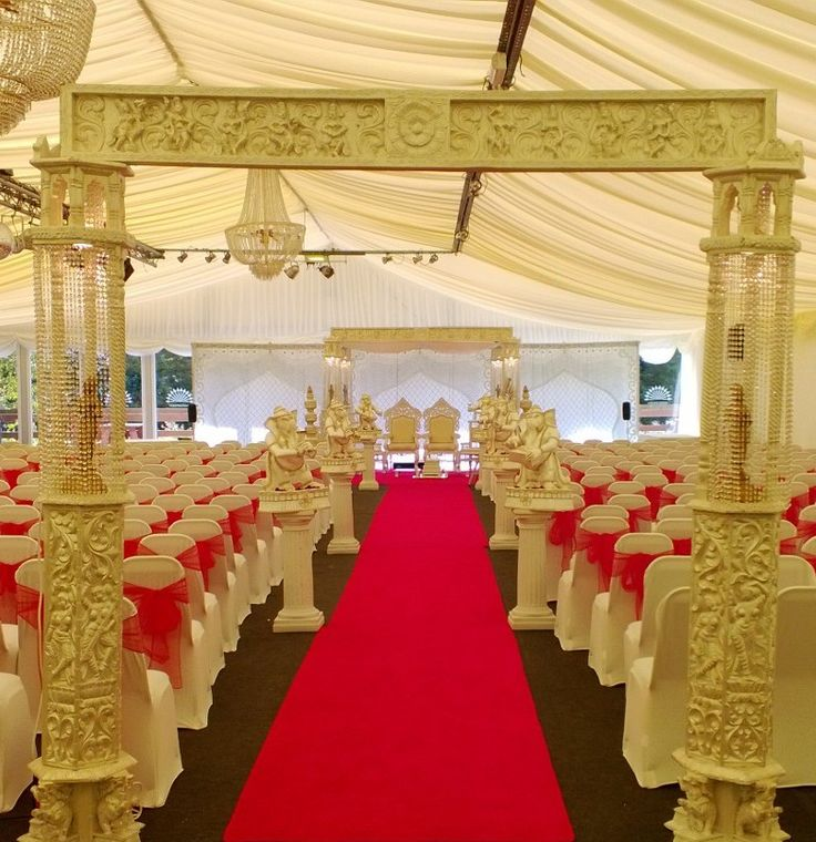 The 29 Best Colwick Hall Venue Images On Pinterest Nottingham