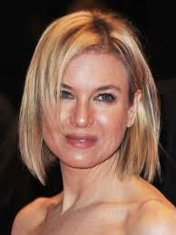 Image result for short hair round face 2016