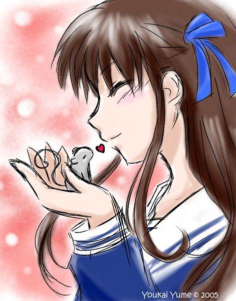 Google Image Result for http://fc08.deviantart.net/fs6/i/2005/078/3/2/Fruits_Basket___Light_Kisses_by_YoukaiYume.jpg