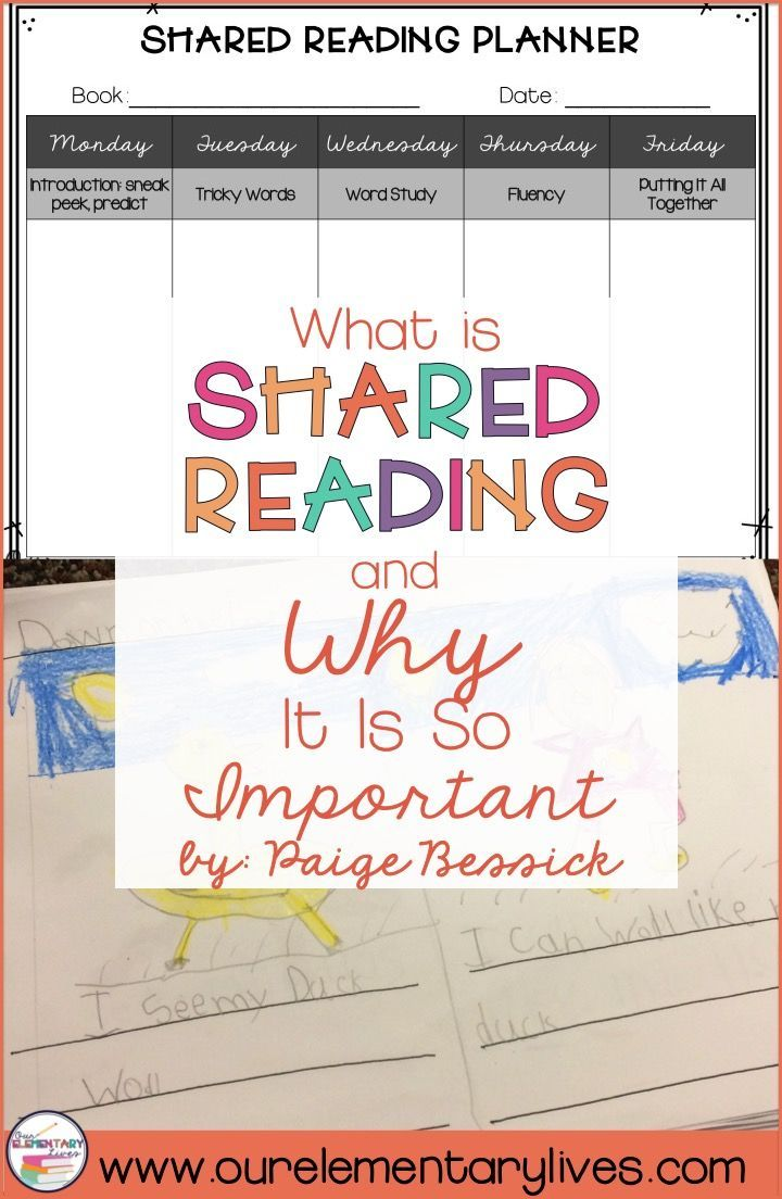 why is reading important for students pdf
