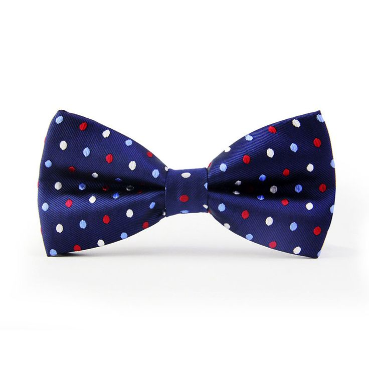 Find More Ties & Handkerchiefs Information about  Brand Fashion Men's Bow Ties for Wedding Classic Polka Dot Bow Tie Business Bowknot Gravata Bow Tie Accessories,High Quality ties for wedding,China mens bow tie Suppliers, Cheap bow tie from Man Tie Qing Way Store on Aliexpress.com