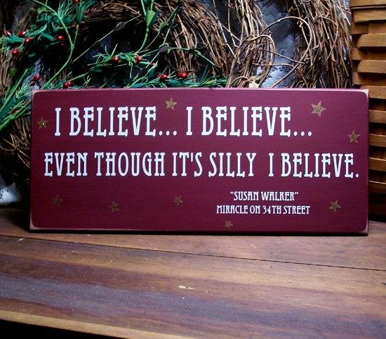 954d534f9dd2c3c41c53d8fb92edea5e--christmas-wood-christmas-signs.jpg