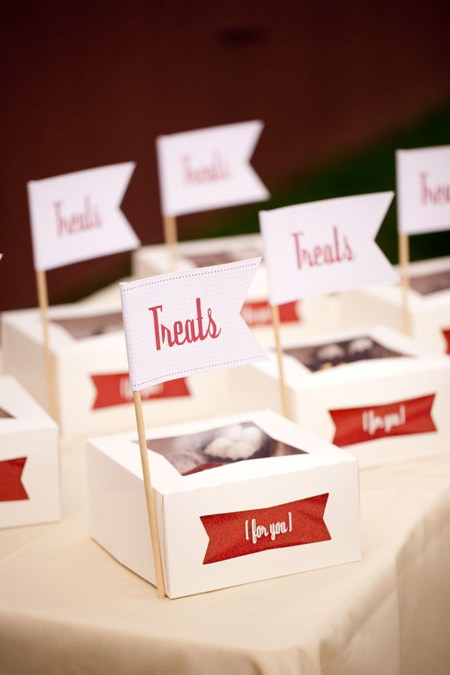 Wedding Keepsakes For Guests