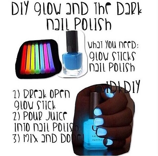 Generous How To Mix Nail Polish Small Nicole Miller Nail Polish Regular Black Essie Nail Polish How To Remove Nail Gel Polish Young Home Nail Polish Remover ColouredIs Nail Polish Bad 1000  Images About DIY Nails On Pinterest
