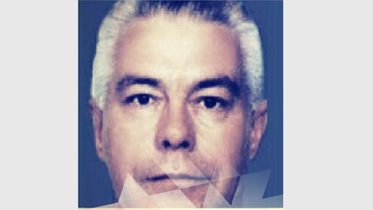 """Brazil arrests notorious drug kingpin Luiz Carlos da Rocha https://tmbw.news/brazil-arrests-notorious-drug-kingpin-luiz-carlos-da-rocha  Brazilian police have captured a notorious drug kingpin who used plastic surgery to evade capture for almost 30 years.Luiz Carlos da Rocha - nicknamed """"White Head"""" - is believed to be the leader of a massive cocaine empire in South America.Federal police said sentences handed down to Rocha amount to more than 50 years of prison time.Police said he was """"a…"""