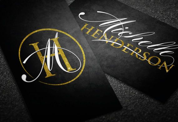 Professional Logo Design at a fraction of the cost. Customize this logo for your own business. #Photography #Watermark #logo #logostore #brandidentity #logodesign #graphicdesign #designer #needlogo #designer #logodesign #logodesigner #etsy #initials #premadelogo #script #original