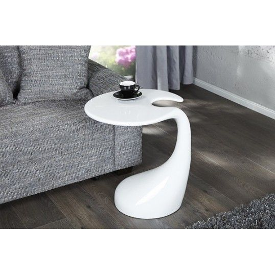 92 best modern coffee table images on pinterest | modern coffee