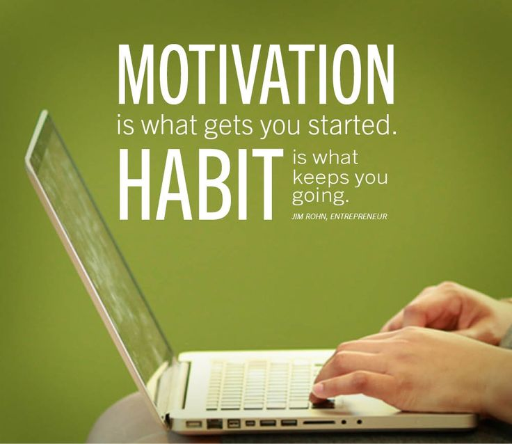 motivation inspiration quote career success