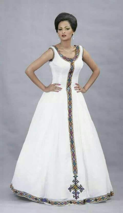 25 best Wedding Eritrea images on Pinterest   African weddings ...