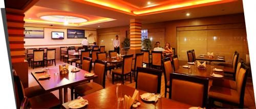 Finding an economical #hotelinGurgaon is a tough job but we make it easy for you by presenting a budget hotel lohias in Gurgaon