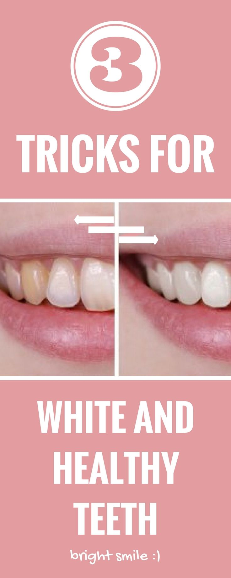 best images about Health and beauty on Pinterest  Teeth Products