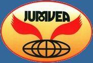 Trusted JUMVEA Japan Used Motor Vehicle Exporters Association member Integrity Exports