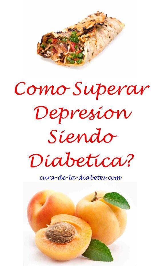 #tartasparadiabeticos color de la diabetes - diabetes tipos pdf.#diabetestipo1y2 ejercicios para diabeticos en casa culturismo y diabetes diabetic servicios 9642570083