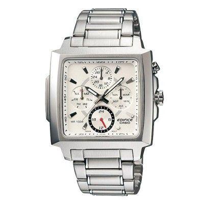 Ceasuri ieftine barbatesti: Casio Edifice EF-324D-7