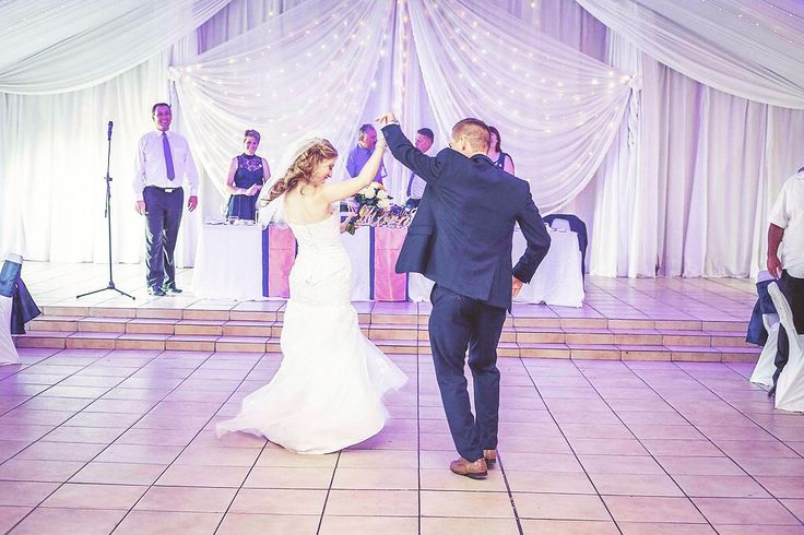 Our in-house DJ can supply you with all your music needs from the ceremony to the reception!🎶 - - - #wedding #engaged #beauty #myths #heasked #shesaidyes #love #gettingmarried #instagood #me #cute #followme #photooftheday #happy #weddingwednesday
