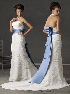 japanese wedding dress - Google zoeken