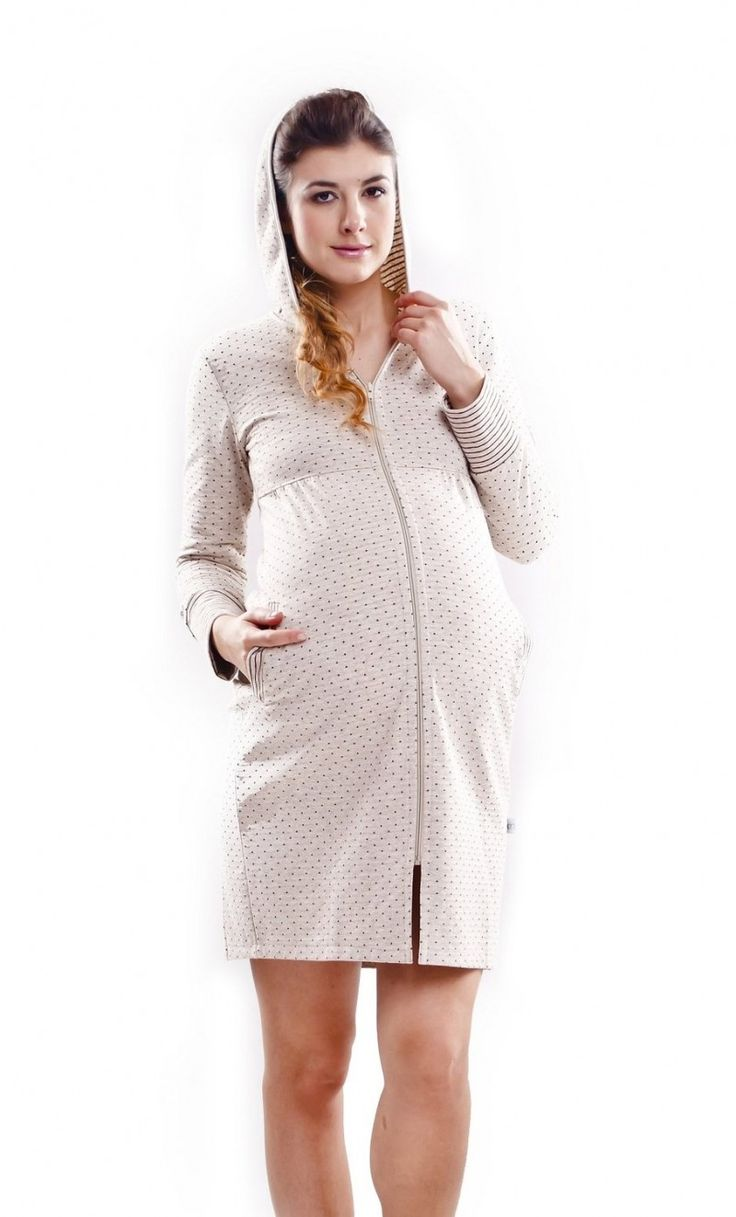21 best spectacular cute maternity dresses for the greatest cute maternity dress for baby shower ombrellifo Choice Image